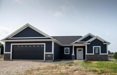 422 Westward, Butler, IN 46721 - #: 202127982
