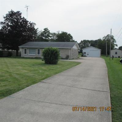 906 S Main St., Monticello, IN 47960 - #: 202128033