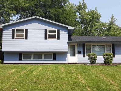 4409 Winston, Fort Wayne, IN 46806 - #: 202128071