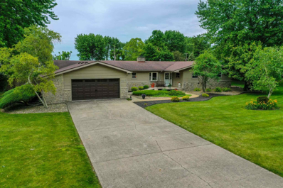 111 W Cicero Heights, Tipton, IN 46072 - #: 202128193