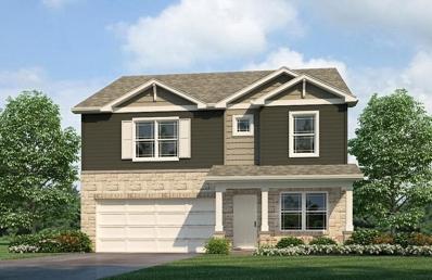 1387 Cuprum, Fort Wayne, IN 46845 - #: 202128222