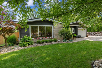 1938 Inwood, South Bend, IN 46614 - #: 202128393
