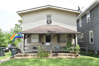 934 S 23rd, South Bend, IN 46615 - #: 202128647