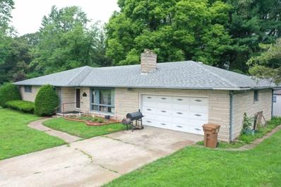 2 Oakview, Monticello, IN 47960 - #: 202128700