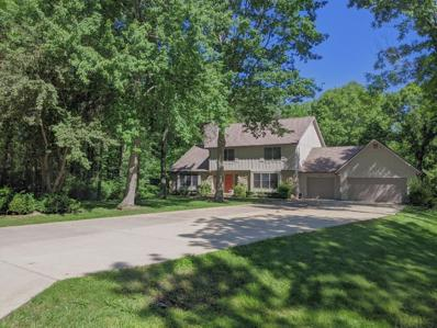 4120 Black Forest, West Lafayette, IN 47906 - #: 202128732