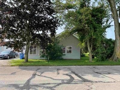 221 W Pleasant, Churubusco, IN 46723 - #: 202128830