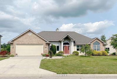 10912 Martin Creek, Fort Wayne, IN 46845 - #: 202129052