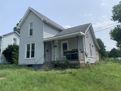 616 Simon, Kendallville, IN 46755 - #: 202129056