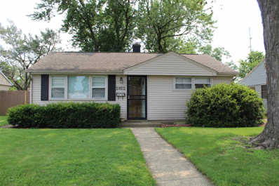 2922 Sunnymede, South Bend, IN 46615 - #: 202129086