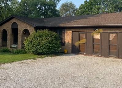 225 Oak, Lynnville, IN 47619 - #: 202129107