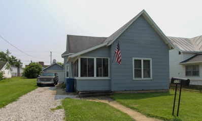 109 W South C, Gas City, IN 46933 - #: 202129209