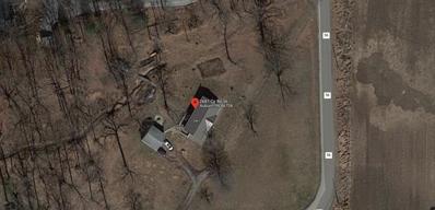 2687 County Road 56, Auburn, IN 46706 - #: 202129328