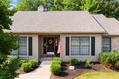 2236 Inverness Lakes, Fort Wayne, IN 46804 - #: 202129353