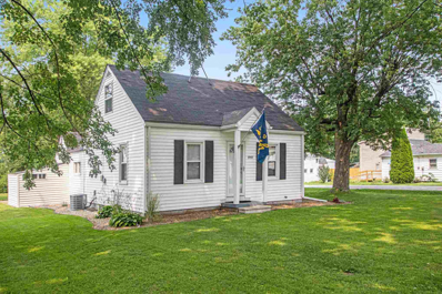19597 Yoder, South Bend, IN 46614 - #: 202129374