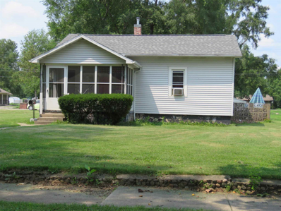 524 W Marion, Monticello, IN 47960 - #: 202129391