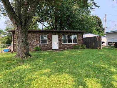 2110 Green Meadow, Huntington, IN 46750 - #: 202129423
