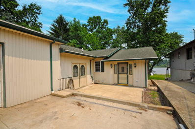 54668 Edgewater, South Bend, IN 46628 - #: 202129482