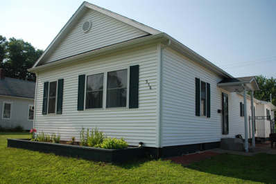316 Lewis, Plymouth, IN 46563 - #: 202129664