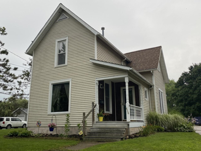 616 Dowling, Kendallville, IN 46755 - #: 202129680