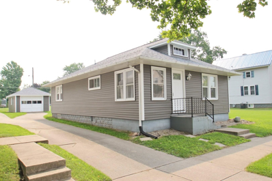 520 N State, Kendallville, IN 46755 - #: 202129843