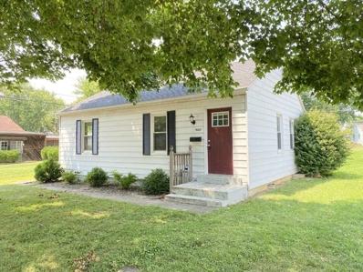 1660 Richardt, Evansville, IN 47711 - #: 202129888