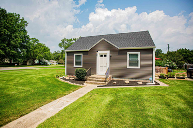 52284 Central, South Bend, IN 46637 - #: 202129900