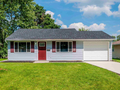 2426 Nordholme, Fort Wayne, IN 46805 - #: 202130007