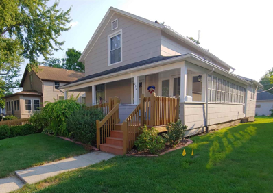 230 S 4th, Decatur, IN 46733 - #: 202130156