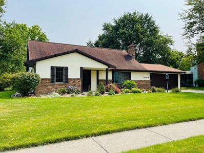 10019 Hibiscus, Fort Wayne, IN 46804 - #: 202130162