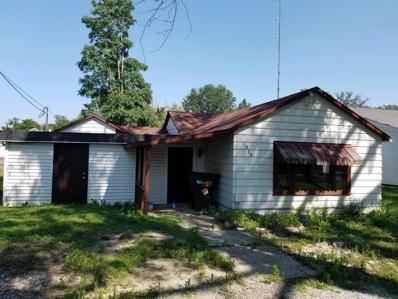1906 Maple, Auburn, IN 46706 - #: 202130246