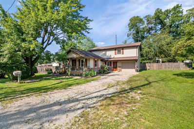 210 S East, Oakland City, IN 47660 - #: 202130421