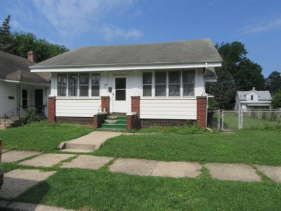 2001 Chapin, South Bend, IN 46613 - #: 202130472