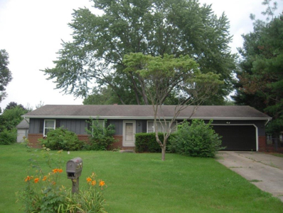 51916 Continental, Granger, IN 46530 - #: 202130490
