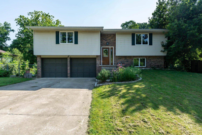 1505 E Browning, Bloomington, IN 47401 - #: 202130560