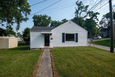 802 Tippecanoe, Lafayette, IN 47904 - #: 202130601