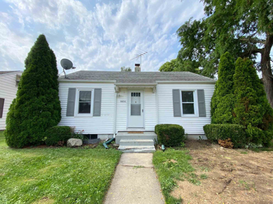 19830 Gilmer, South Bend, IN 46614 - #: 202130646