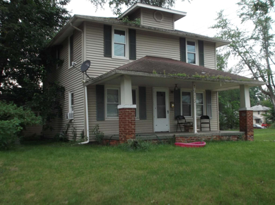 1915 S Vernon, South Bend, IN 46613 - #: 202130677
