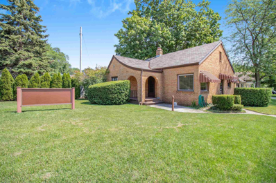 17904 State Road 23, South Bend, IN 46635 - #: 202130718