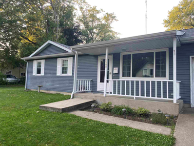 1202 Sycamore, Plymouth, IN 46563 - #: 202131080