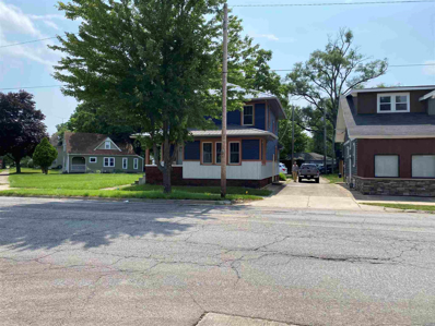 903 Portage, South Bend, IN 46616 - #: 202131089