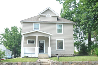 1000 Indiana, New Castle, IN 47362 - #: 202131298