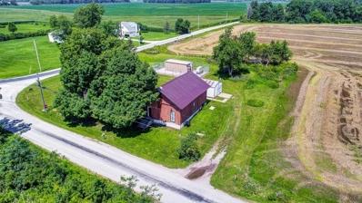 2011 County Road 52, Garrett, IN 46738 - #: 202131314