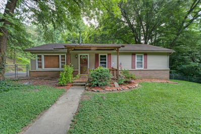 5 Clifton, Cannelton, IN 47601 - #: 202131396