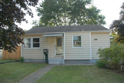935 Canterbury, South Bend, IN 46628 - #: 202131422