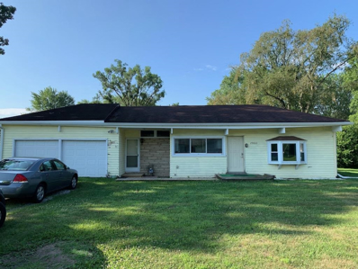 29860 Connecticut, Elkhart, IN 46516 - #: 202131435