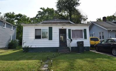 1238 N Meade, South Bend, IN 46628 - #: 202131596