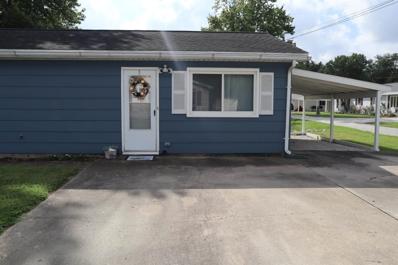 100 Hoehn, Poseyville, IN 47633 - #: 202131602