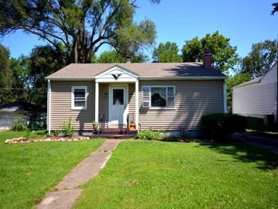 19635 Kern, South Bend, IN 46614 - #: 202131615