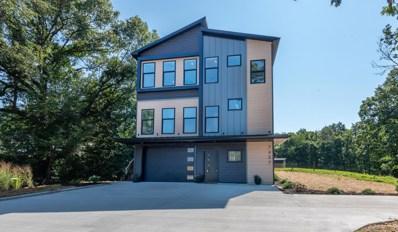 7457 E Pine Grove, Bloomington, IN 47401 - #: 202132187