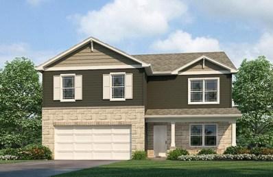 11406 Cedarmont, Fort Wayne, IN 46818 - #: 202132273